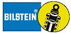 Bilstein BNE-E422