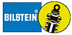 Амортизатор (задний мост) Bilstein 24-144780
