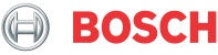 Комплект прокладок двигателя Bosch F 00R 0P1 246