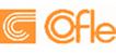 Трос, стояночная тормозная система Cofle 10407