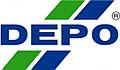 Показчик повороту Depo 441-1506L-UE