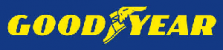 Ремень поликлиновый Goodyear 6PK2100