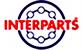 Фильтр масляный Interparts IPO107