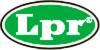 Тормозной диск Lpr C3006V