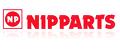 Щітка склоочисника Nipparts NP FLAT450