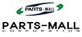 Воздушный фильтр Parts-Mall PAV013