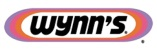 Очисник (аер) brake and clutch cleaner 500мл Wynns WY 61479