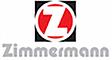 Тормозной диск Zimmermann ZI 290.2264.52
