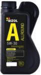 Bizol B85110