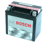 Стартерная аккумуляторная батарея Bosch BO 0092M60180