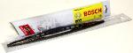 Щетка стеклоочистителя Bosch 3397004667