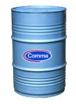 Олива для двигуна Comma X-FLOW MF 15W40 MIN. 60L