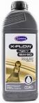 Олива для двигуна Comma X-FLOW V 5W30 1L