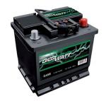 Акумуляторна батарея 41а Gigawatt GW 0185754100