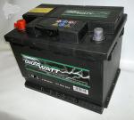 Акумуляторна батарея 45а Gigawatt GW 0185754513