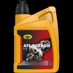 Масло рулевого механизма с усилителем Kroon Oil 01208