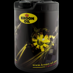 Моторное масло Kroon Oil KL 35049