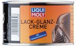 """Liquimoly lack-glanz-creme 0.3l_полироль для глянцевых поверхностей """";355.00"""" Liqui Moly 1532"""