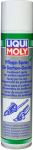 "Liquimoly pflege-spray fur garten-gerate (0.3l)_смазка-спрей для садовой техники"";232.00"" Liqui Moly 1615"