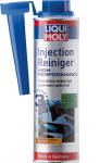 Очисник injection reiniger 0.3л Liqui Moly LQ 1993
