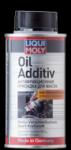 Liquimoly oil additiv 0.3l_присадка в моторное масло антифрикционная с дисульфидом молибдена Liqui Moly 1998