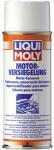 Блесковый лак для двигателя Liqui Moly 3327