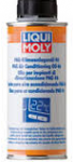 Компрессор-масло Liqui Moly 4083