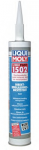 Клеющие вещества для окон Liqui Moly 6139