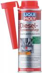 Защита дизельных систем (0 25 л.) Liqui Moly 7506
