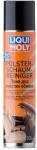 "Liquimoly polster-schaum-reiniger 0.3l_пена для очистки обивки "";223.00"" Liqui Moly 7586"