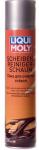 "Liquimoly scheiben-reiniger-schaum 0.3l_пена для очистки стекол "";199.00"" Liqui Moly 7602"