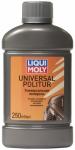 """Liquimoly universal politur 0.25l_палироль универсальная """";204.00"""" Liqui Moly 7647"""