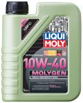 Олива Liqui Moly 9059