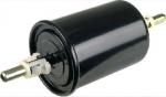 Топливный фильтр Starline S SF PF7811