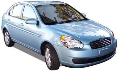 Chevrolet C-K Serie