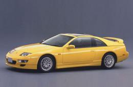 Nissan 300