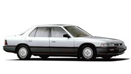 Honda LEGEND  (HS, KA)