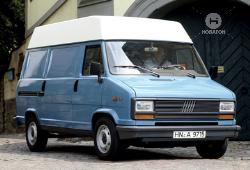 Fiat DUCATO (280)