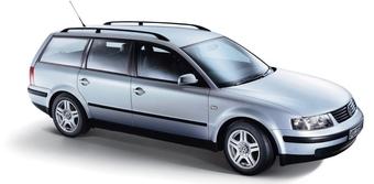 Volkswagen PASSAT Variant (3B5)