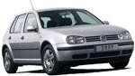 Volkswagen GOLF IV (1J1)