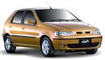 Fiat PALIO (178BX)