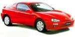 Mazda 30x