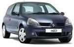 Renault CLIO II (BB0/1/2, CB0/1/2)