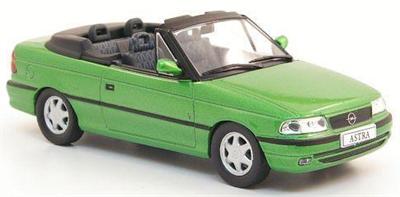 Opel ASTRA F (53B)