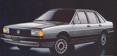 Volkswagen POLO (6NF)