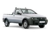 Fiat STRADA (178E)