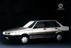 Fiat Prèmio