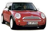 Mini MINI (R50, R53)