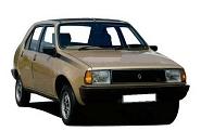 Renault 14
