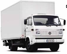 Volkswagen L